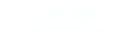 Regulatory Ridge, LLC